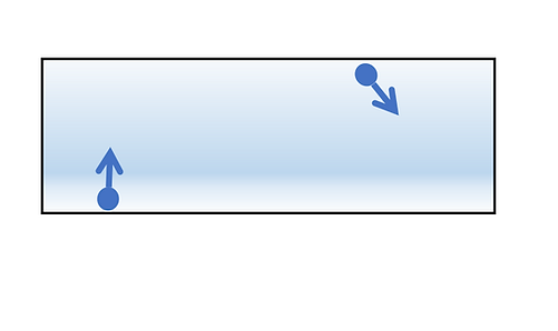 Fig 4.png