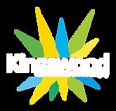Kingswood - Logo - Transparent (Tagline)
