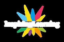 IL - Logo 250x163 White.png