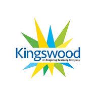 180x810 - KW Logo.jpg