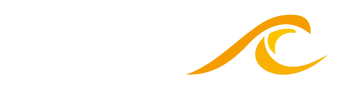 Skern Training & Skills