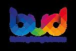 bud_MTP_logo-01 (002).png