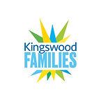 180x810 - KWF Logo.jpg