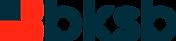 FINAL-bksb-logo-2017.fw_.png