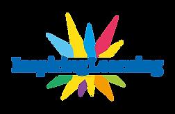 IL - Logo 250x163.png