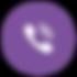 iconfinder_social-41_1591886.png