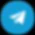 iconfinder_social-56_1591869.png