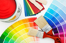 paint-swatches-image2-1024x682.jpg