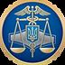 sfs_logo.png