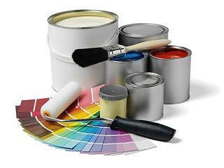color-selection-walls.jpg
