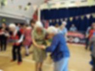 Hazel & Peggy tea dance.jpg