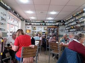 Cafe at teapot island.jpg