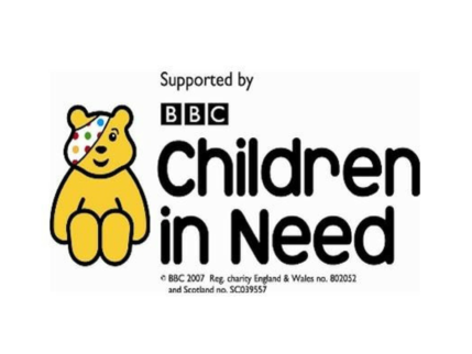 logo-children-in-need.png