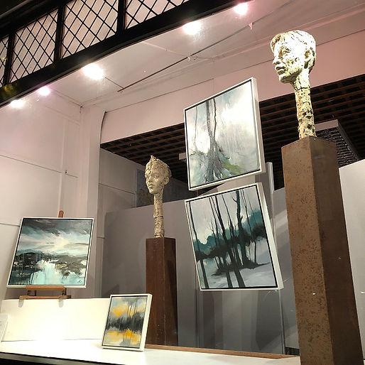 Gallery Dec.jpg