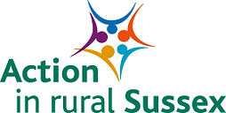 Action-in-Rural-Sussex-logo.jpg
