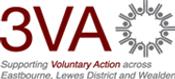 3VA logo.png