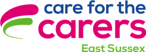 Care For The Carers_LOGO_RGB_LANSDCAPE_2