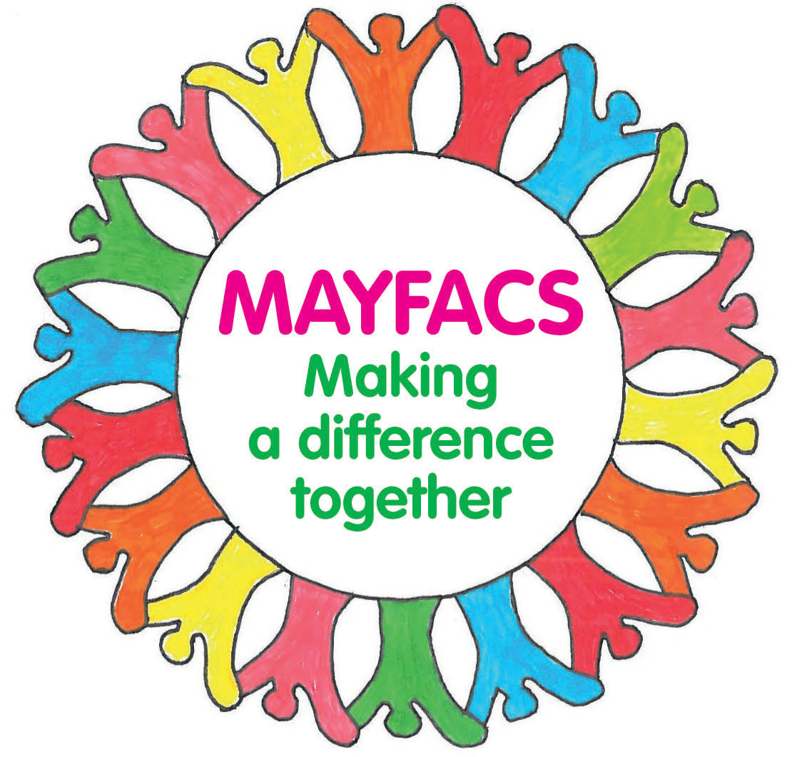 MAYFACS LOGO final