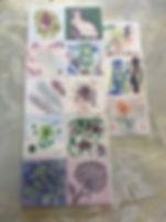 ceramic morning tiles 2_edited.jpg