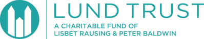 NEW_Lund_Logo_green_transparent_res.png