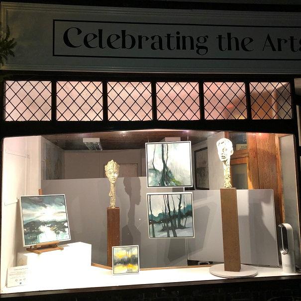 Gallery Dec 2.jpg