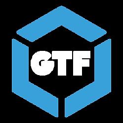 GTF-Branding-FINL-002-001.png
