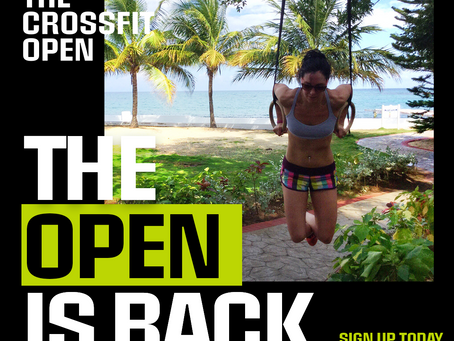 The Open - What you need to know, and what you need to do