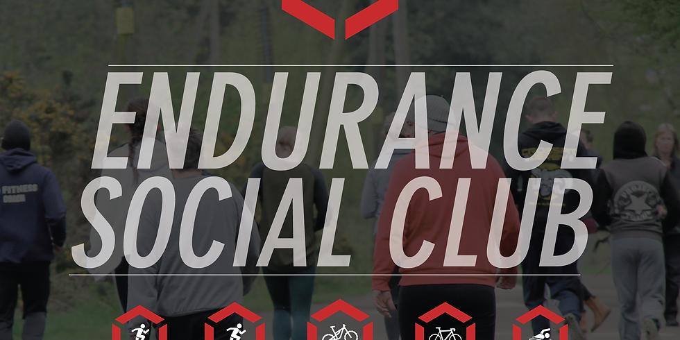 GTF Social Endurance Club