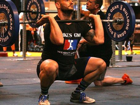 HealTHis   Fitness