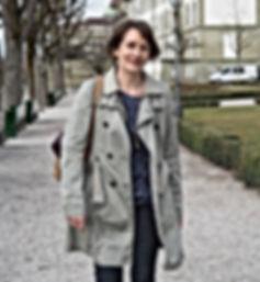 CvW_SimoneMunsch.jpg