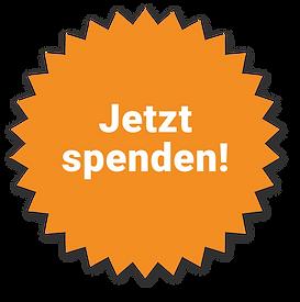 spenden2.png