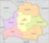 2000px-Belarus,_administrative_divisions