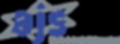 ajs_logo18_rgb.png