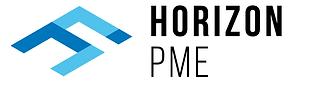 Horizon_PME-logo_web.png