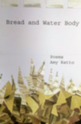 breadandwatercover.jpg