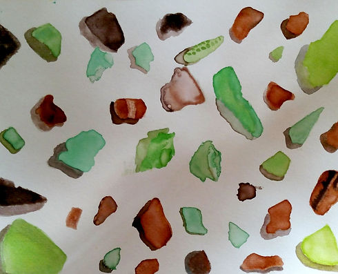 seaglass_edited.jpg