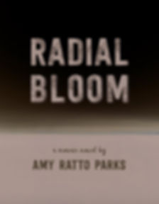 Radial Bloom-.jpg