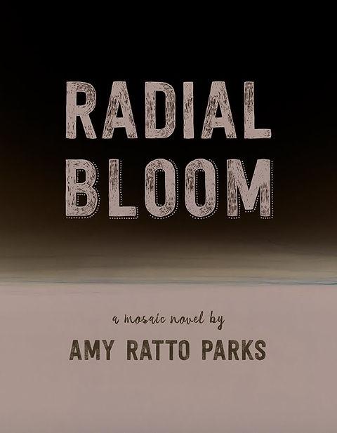 Radial Bloom-.jpg