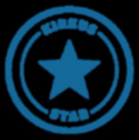 kirkus-star-seal.png