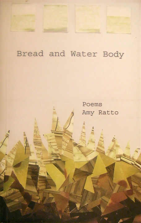 Bread And Water Body
