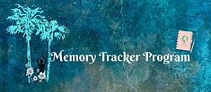 Memory%20Tracker%20(1)_edited.jpg