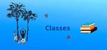 Classes%20Website%20Design_edited.jpg