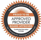 ncbtmb_decals_BOARD_APPROVED_300_edited_