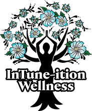 InTune-ition-Wellness-Logo-Cropped_3x.png