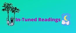 Readings%20for%20Website%20(2)_edited.jp