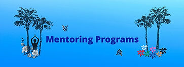 Copy%20of%20InTune-ition%20Mentoring%20W