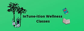 InTune-ition%20Wellness%20Classes_edited