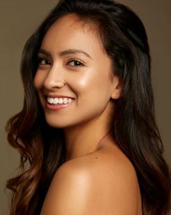 Megan Soo Headshot 2 color.jpg