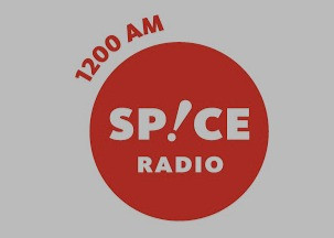 LIVE ON AIR! Spice Radio: Speaking to Canadian Debut K-pop Singer Megan Soo