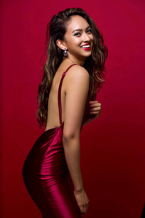 Megan Soo full body red dress.jpg